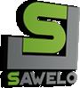 SAWELO s.r.o.