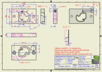 obrazok-cad-konstrukcia